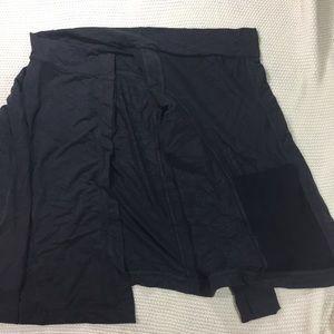 lululemon athletica Jackets & Coats - Lululemon Coast Wrap